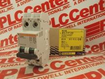 SCHNEIDER ELECTRIC 60148