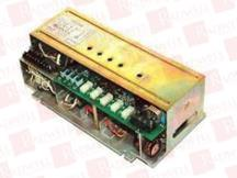 YASKAWA ELECTRIC CPS-25N