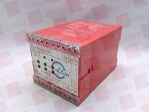 SCHMERSAL SSW-D-24VDC