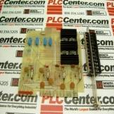 ISSC 96-SD1A