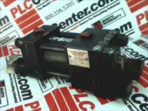 PENINSULAR CYLINDER CO HD2-MS7K-NC