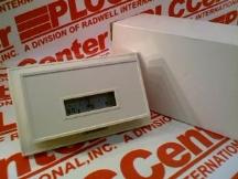 KMC CONTROLS CTE-1001-16