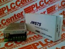 LAMBDA JWS75-12/A