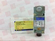 SCHNEIDER ELECTRIC 9007C54B2P5Y1901