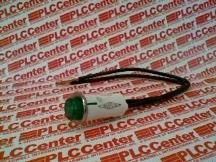 LEECRAFT 32RG3-2112