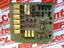 UNICO 100150