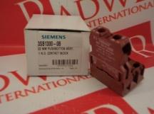 SIEMENS 3SB1300-0B