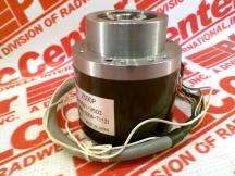 FANUC A290-0561-V502