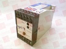 AMELEC ADM270/0-10MV/230VAC