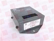 SCHNEIDER ELECTRIC 8003-RIU20