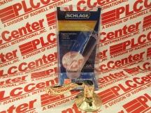 SCHLAGE LOCK F170-V-ACC-605-RH