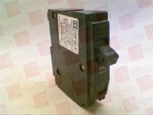 SCHNEIDER ELECTRIC QO-1-16