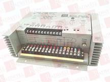 BASLER ELECTRIC SSR-125-12