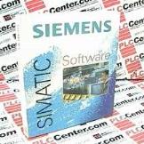 SIEMENS 6ES7-811-0CC04-0YX4
