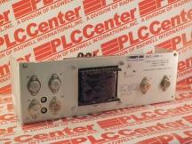 BEL FUSE HDCC-150W-A