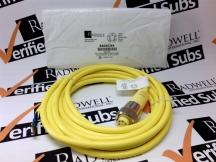 RADWELL VERIFIED SUBSTITUTE RKM504MSUB