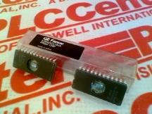 FANUC IC610ACC151