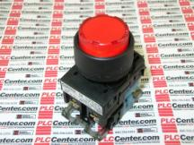 FUJI ELECTRIC AR22E0L-10E4R
