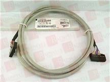 SCHNEIDER ELECTRIC TSXCDP202