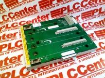 MEASUREMENT TECHNOLOGY LTD 8750-CA-NS