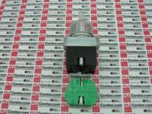 AUTOMATION DIRECT GCX1245-120
