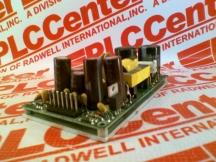 ADTECH POWER INC CS1621-812