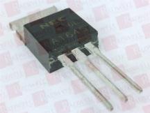 NEC 2SA1645