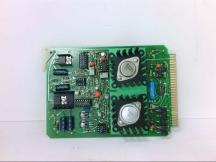 THERMOTRON P653829