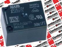 MATSUSHITA ELECTRIC JS1-48V