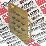BUFFALO ELECTRONICS 1640A11G01