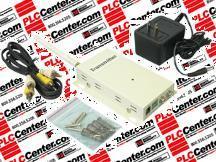 MCM ELECTRONICS 82-6330
