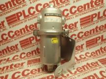 SMC FQ1010N-04-M020N-BP