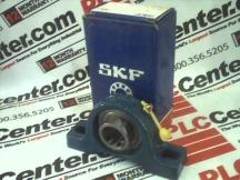 SKF SY1-TF