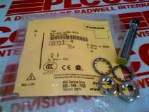 TURCK ELEKTRONIK BI2-G12-RZ33X-B3131