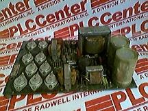 ELWOOD CORPORATION 21-0050-100B