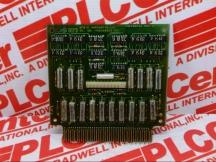 FANUC 44A398749-G01