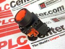 FUJI ELECTRIC AR22F0L-01L4R
