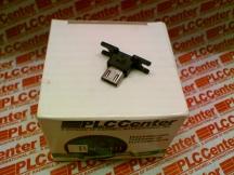 HIROSE ELECTRIC ZX80-B-5S