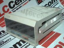 DIGITEC 8310HNX
