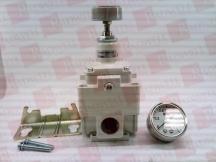 SMC IR3020-04BG-R
