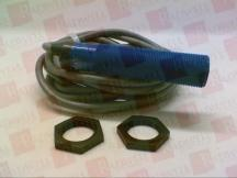 PROXISTOR CNC-010V-CSN