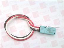 MATSUSHITA ELECTRIC ABV1612618