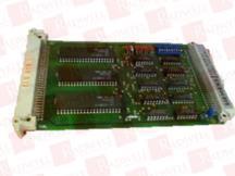 SIEMENS C8451-A1-A191-1