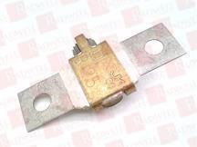 SCHNEIDER ELECTRIC B25