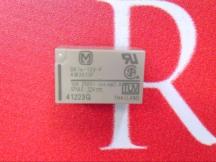 MATSUSHITA ELECTRIC DK1A-12V-F