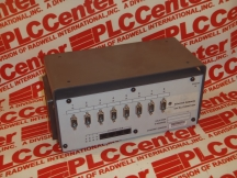 SYSTECH POS/2488