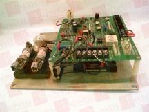 SOUTHCON IND CONTROLS 8000-279
