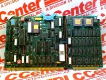 TAYLOR ELECTRONICS 6008BZ10001A