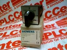 SIEMENS 3LF1200-6RC11