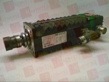 CONTROL TECHNIQUES 75-UMB.301.CAC-AA